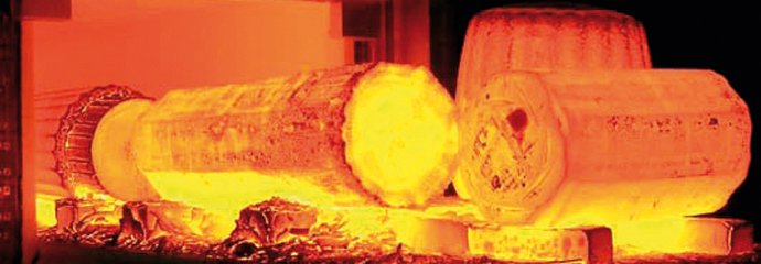 Metals - ANDRITZ Metals