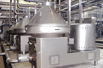 Bethlehem Steel PA additionally Milk Separator Centrifuge also Oil Filter Size Chart besides Small Solar Battery Charger together with Belt Driven Ceiling Fans. on drive belt sizes images of