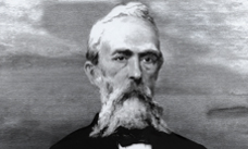 Josef Körösi