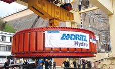 ANDRITZ Reference Image (http://atl.g.andritz.com/c/com2011/00/00/81/8106/1/1/0/-955863018/hy-image-bajina-basta.jpg)
