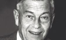 Eduard Küsters 1905–1987