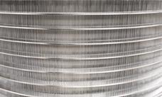 Bar-Tec Nobilis rings