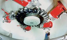 ANDRITZ Reference Image (http://atl.g.andritz.com/c/com2011/00/01/70/17027/1/1/0/786995156/hy-bieudron.jpg)