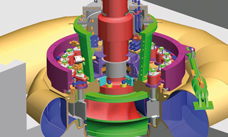 ANDRITZ Reference Image (http://atl.g.andritz.com/c/com2011/00/01/70/17035/1/1/0/-66993775/hy-rouna_ii.jpg)