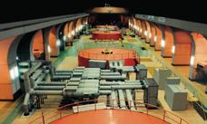 ANDRITZ Reference Image (http://atl.g.andritz.com/c/com2011/00/01/79/17987/1/1/0/183360018/hy-cirata-high.jpg)