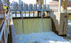 ANDRITZ Reference Image (http://atl.g.andritz.com/c/com2011/00/01/80/18005/1/1/0/-362077883/hy-lower-st-antony-falls.jpg)