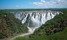 ANDRITZ Reference Image (http://atl.g.andritz.com/c/com2011/00/01/80/18015/1/1/0/232964977/hy-ruacana_falls_.jpg)