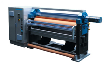 teXcal s-roll