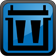 Pit furnaces icon