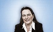 Isolde Findenig
