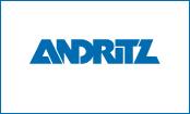 ANDRITZ News Logo