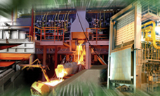 ANDRITZ Maerz furnaces