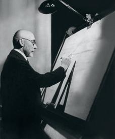 Johannes Maerz