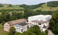 ANDRITZ Soutec, Switzerland