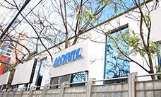ANDRITZ Feed & Biofuel Technologies in Chennai, India