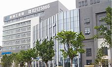 ANDRITZ Feed & Biofuel Technologies, Foshan, China