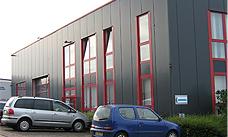ANDRITZ Feed & Biofuel Technologies, Mettmann, Germany
