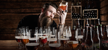 Can a clarifier give you the freedom and flavor to elevate the craft in your beer?