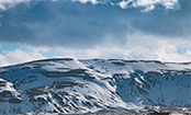 HPP Burfell, Iceland